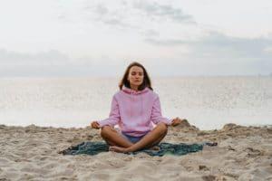 Relax - Breathe